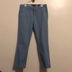 Tommy Hilfiger Chinos / Pants